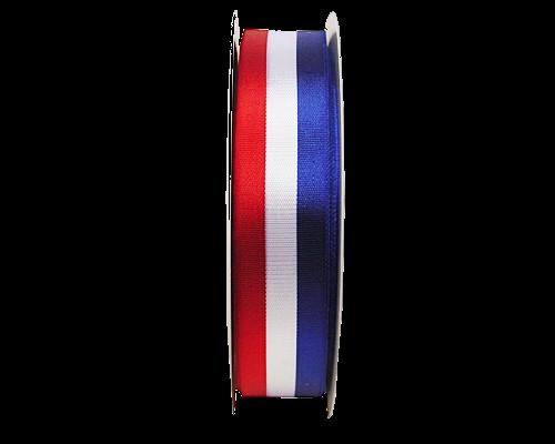 National ribbon