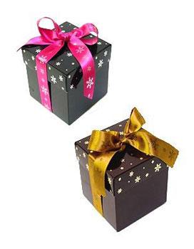 Chocolatebox Icestars