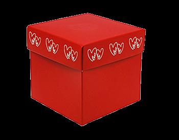 Chocolatebox Lovedesign