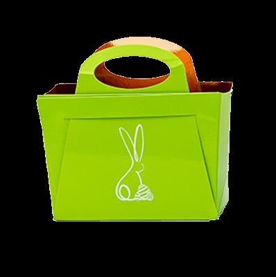 Chocolatebox Easter design