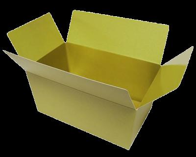 Chocolatebox Ballotin