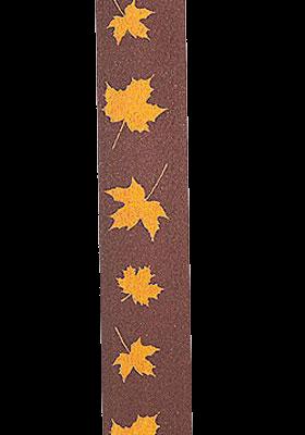 Ribbon Autumn