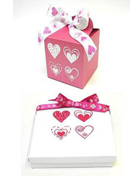 Lovedesign products