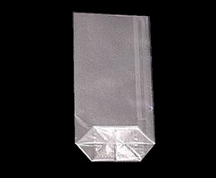 Crossbottom bags