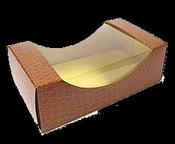 Chocolatebox Miscellaneous