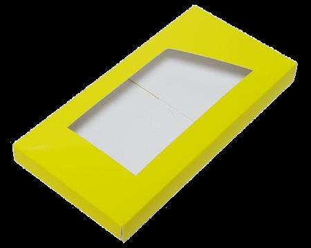 Chocolatebox for bar