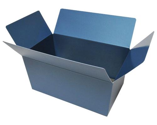 Ballotin, 1000 gr.  sea blue