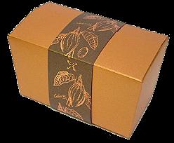 Chocolatebox Cacao