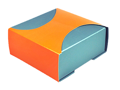 Chocolatebox  Dali