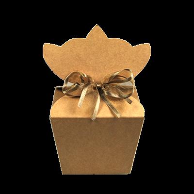 Chocolatebox Crown